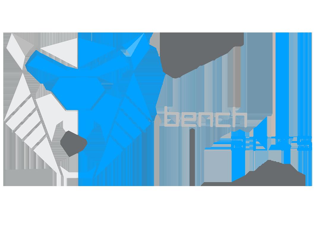 Bench Arts - Benedikt Flament